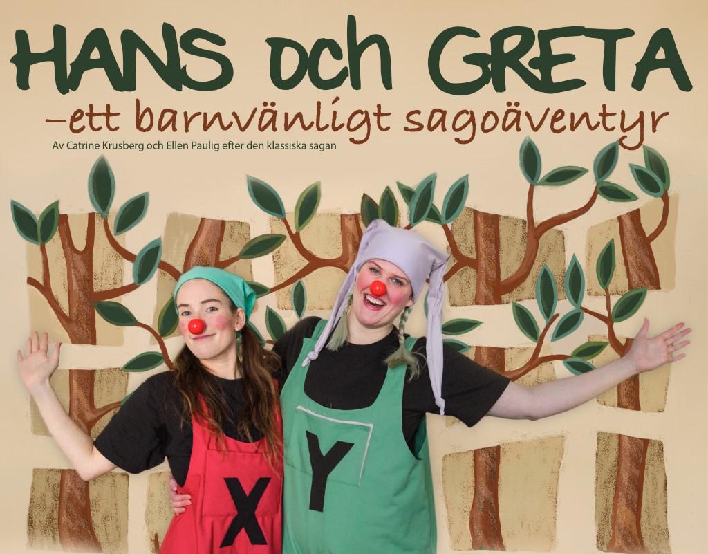 Hans&Greta_Text_BarnensEstrad.jpg