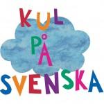 KulPåSvenska
